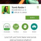 tomb-raider-android