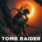 tombraider_primary-100756163-large-2