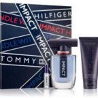 tommy-hilfiger-impact-set-edp-100ml-sg-100ml