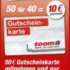 toom-3