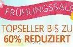 topseller-bis-zu-60-reduziert-bei-pillashop