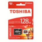 toshiba-exceria-m302-ea-128-gb-microsd-karte-klasse-10-inkl-sd-adapter_z2
