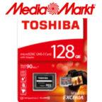 toshiba128