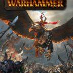total_war_warhammer_box