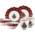 toy-s-delight-breakfast-for-2-rot-set-6-tlg-36x25x14cm