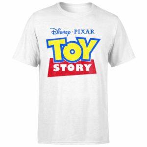 toy-story-t-shirt-lizenziert-s-5xl-kinder-damen-herren