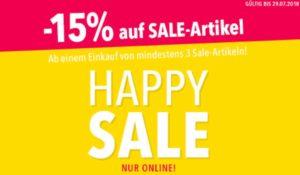 toysrus-15-beim-kauf-ab-3-sale-artikeln