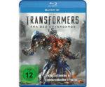 transformers-4-aera-des-untergangs-blu-ray-bonus-blu