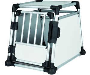 trixie-transportbox-aluminium-48-x-57-x-64-cm