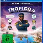 tropico-6-el-prez-edition-ps4
