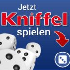 ts-online-kniffel-1.cms-17574-600-auto