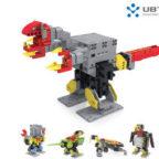 ubtech-jimu-spielzeugroboter