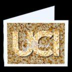 uci-sofortgutschein-3x-popcorn