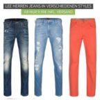 ueber-70-jeans-von-lee-ab-999e