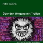 ueber_den_umgang_mit_trollen