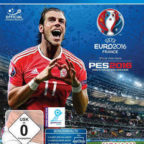 uefa-euro-2016-ps4
