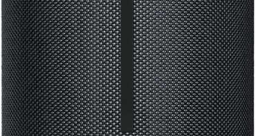 ultimate-ears-ue-megaboom-3-night-black