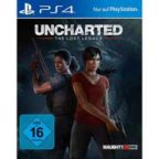 uncharted-the-lost-legacy-ps4-2