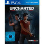 uncharted-the-lost-legacy-ps4-3