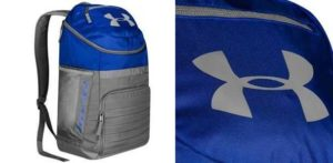 under-armour-undeniable-3-0-rucksack