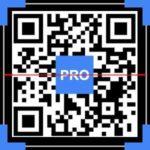 QR & Barcode Scanner PRO gratis für Android