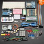 uno-r3-basic-starter-lern-kit-upgrade-version-fuer
