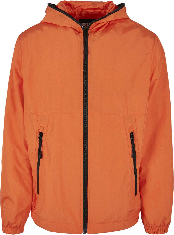 urban-classics-full-zip-nylon-crepe-jacket-tb4142-01499-0042-mandarin