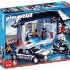 us-police-komplettset-5013