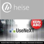 usenext-2