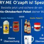 utryme.com.pdf-5