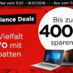 v2_FINAL_LP_Lenovo_ExperienceDeals
