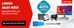 v2_KV_Lenovo_Sales_Week_Q3_2021