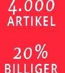 valmano-4-000-artikel-20-billiger