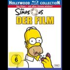 various-artists-die-simpsons-der-film-1-blu-ray-mehrsprachige-version-dpF3IIP6GO79A-9f17d924daed1b-570-420-2