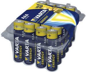 varta-micro-aaa-oder-aa-mignon-batterien-24-st