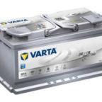 varta-silver-dynamic-agm-12v-95ah-g14