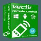 vectir_boxed_large-200×200