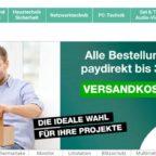 versandkostenfrei-bei-reichelt-de-mit-paydirekt-1