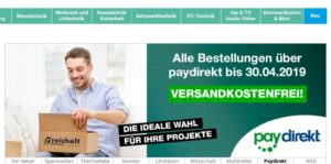 versandkostenfrei-bei-reichelt-de-mit-paydirekt