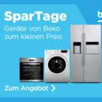 versch-beko-haushaltsgrossgeraete-zum-bestpreis