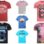 versch-herren-superdry-t-shirts