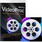 videonav