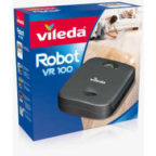 vileda-158316-vr-100