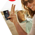 vis_kreditkarte_genialcard_doppelt