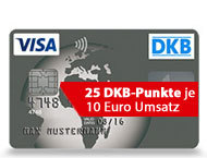 visa_card_punkte_190x145