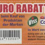 viss_coupon