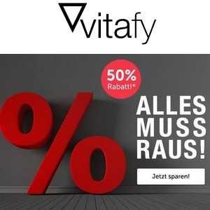vitafy_50_Rabatt