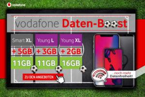 vodafone-daten-boost-aktion-bis-zu-16gb-lte-mit-versch-smartphones