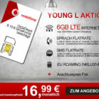 vodafone-young-l-sim-only-2