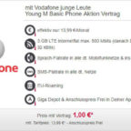 vodafone-young-m-sim-only